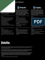 Infográfico-site-risk-sensing