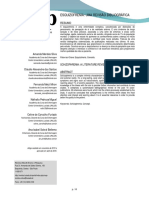 688-1806-1-PB.pdf