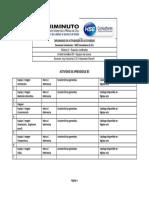 Unidad Tematica - Actividades B3.doc