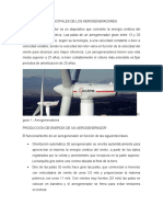 COMPONENTES PRINCIPALES DE LOS AEROGENERADORES.docx