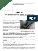 Service_militaire_obligatoire_Les_détails_du_nouveau_texte__L'Economiste