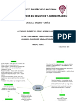 act 1_Elementos de las normas jurídicas.docx