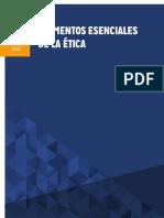L1M1_Elementosesencialesetica_Eticaprofesional