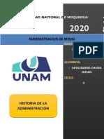 JHOAN APOLINARIO TAREA 1.docx
