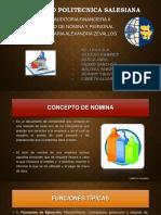 ciclodenomina-150630013931-lva1-app6892.pdf