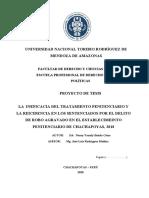 DOC-20200512-WA0004.pdf