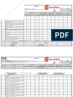 EST. 1 TEPEYAC FINAL..pdf