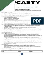 veille informationelle.docx