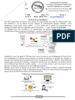 initiation programmation web.docx