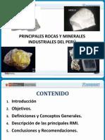 rocas minerales.pdf