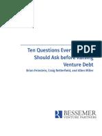 Bessemer-Guide-to-Venture-Debt