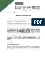 159233003-querella-usurpacion.doc