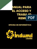 Manual Acceso Remoto (1)