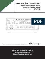 MF-7240-1103-BR.pdf