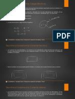 2.5 curso_eprenda_clase2.pdf