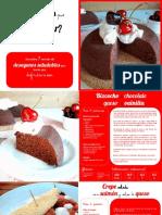 Ebook_Desayunos.pdf