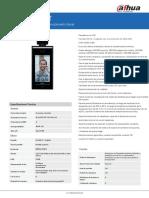 DHI-ASI7213X-T datasheet Spanish.pdf