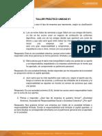 Sociedades Contabilidad.pdf