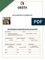 PROCEDIMIENTO PISCINA EMERGENCIA.docx