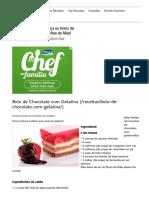 Bolo_de_Chocolate_com_Gelatina_-_Receitas_de_Mãe