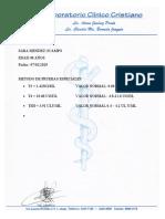 ARCHIVO PICADO.docx