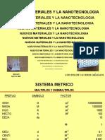 Aceros_Arequipa_Nanotecnologia