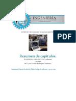 RESUMEN_Garcia_Escobedo_Emmmanuel