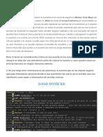 trea Informe infles pasado.pdf