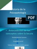 Presentación1,1
