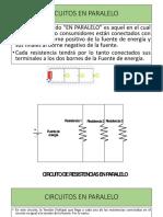 2020-03-25 CIRCUITOS EN PARALELO.pdf