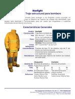traje_Industrial_para_Brigada_F_E