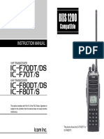 IC-F70_F80_manual