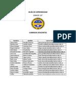 Guía2_Gardo10°_Completa (2)