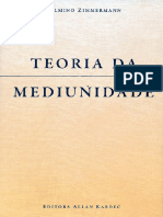 Teoria da Mediunidade (Zalmino Zimmermann).pdf