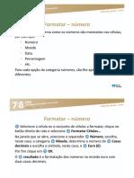 Folha_calculo_excel_2.pdf