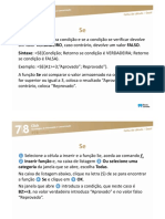 Folha_calculo_excel_3