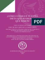 microRNAs.pdf
