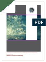 CORTE IDH Cuadernillo de jurisprudencia Nro 16 Libertad de pensamiento y de expresión 2018.pdf