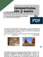 3.1-INTEMPERISMO-Y-EROSION-2019