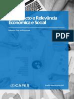 2020-01-03_Relatório_GT-Impacto-e-Relevancia-Economica-e-Social
