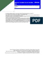 D203288-14_BraillePrintGuide_e.pdf