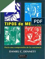 Tiposdemente.pdf