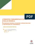 guia_de_aplicacion_reglas_mandela