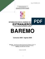 BAREMO EXTRANJEROS 2020.pdf