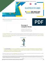 Reacciones Químicas_ Exotérmicas y Endotérmicas - Química en casa.com.pdf
