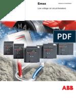 E-max_ACB - نسخة.pdf