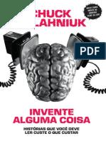 ebook - Invente Alguma Coisa.pdf