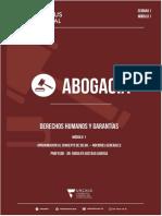 Mód y clases DDHH La Frate.pdf
