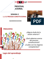 DIAPOSITIVAS_SEMANA02_PRINCIPIOS_DPCONSTITUCIONAL_PDF.pdf