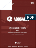 union de pdf derechos humanos 1-6.pdf